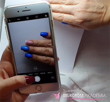 A fotózás technikája online videó